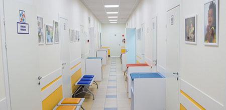 Справка в бассейн медцентр Москва Раменки